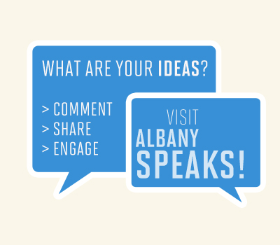 albany-speaks-button-big